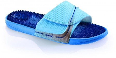 Bade-/Massageschuhe