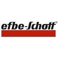 efbe-Schott