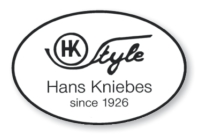 Hans Kniebes