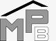 MPB-Pieper