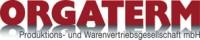 Orgaterm Produktions- und Warenvertriebsgesellschaft mbH
