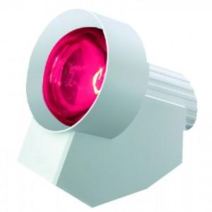 efbe-Schott Infrarotlampe 801