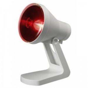 efbe-Schott Infrarotlampe 812