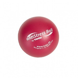TOGU Antistress-Ball