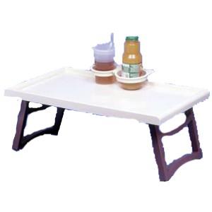 Willy Behrend Bett-Tisch
