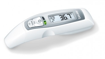 Multifunktionsthermometer FT 70