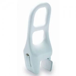 Invacare Badewannen-Haltegriff H160 Aqua