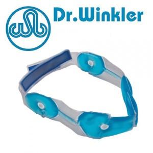 Dr. Winkler Migräne-Band