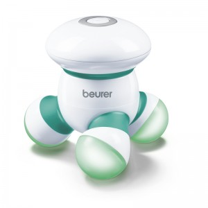 BEURER Mini Massager