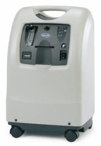 Sauerstoffkonzentrator Invacare Perfecto2V