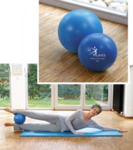 NOVACARE - SISSEL Pilates Ball Sissel Soft