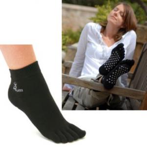 NOVACARE - SISSEL Pilates Socks
