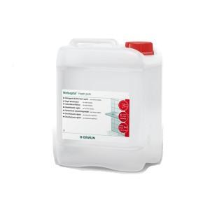 Meliseptol 5 Liter Sparkanister