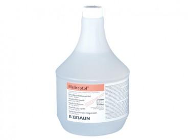 Meliseptol 1000ml Sprühflasche