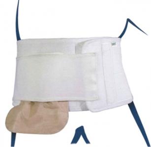 Basko StomaCare Bandage