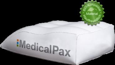 TePax Venenkissen MedicalPax