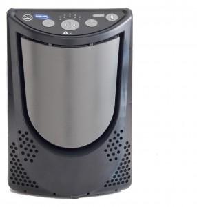 Sauerstoffkonzentrator Invacare XPO2