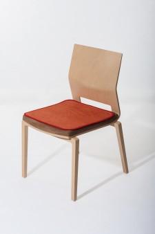 Sitzauflagen