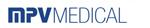 MPV MEDICAL GmbH