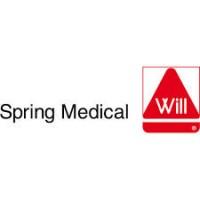 Spring Medical