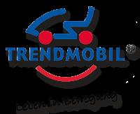 Trendmobil