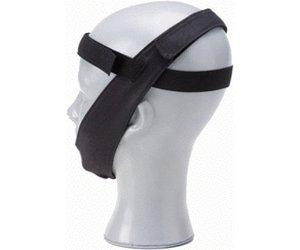 Dr. Winkler Anti-Schnarchband, elastisch