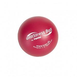TOGU Antistress-Ball