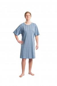 Suprima Pflegehemd für Herren