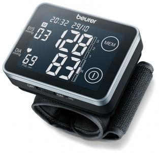 BEURER Blutdruckmessgerät BC 58