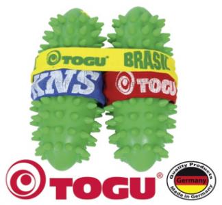TOGU Bewegungsprofi - Set Brasil