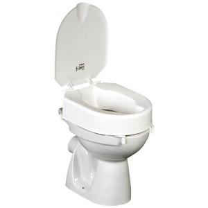 Etac Toilettensitzerhöhung Hi-Loo