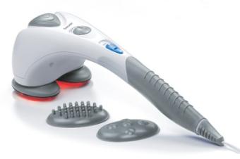 BEURER Massagegerät MG 80