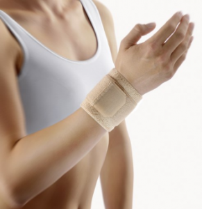 Bort Medical Handgelenkbandage Stabilo